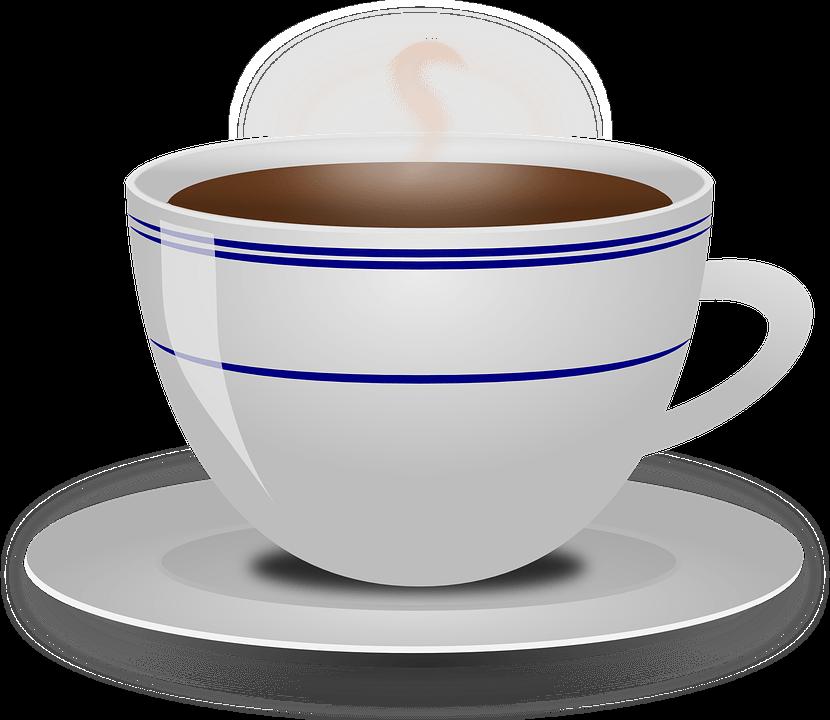 Foto de pixabay.com