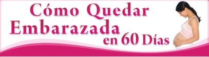 407x111QuedarEmbarazada60dias